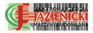Jazienicki.pl
